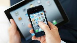 Funcionalidades essenciais em um aplicativo de vendas para celular