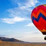 Sucesso do Cliente: o que é e como irá ajudar a reter clientes