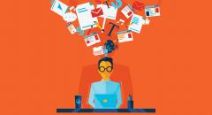 5 dicas para escrever artigos com alta conversão de leads
