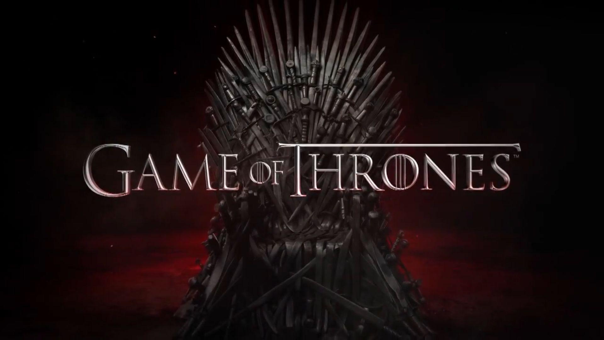 Game of Thrones: característica de cada personagem no mundo do vendedor |  Blog do Agendor
