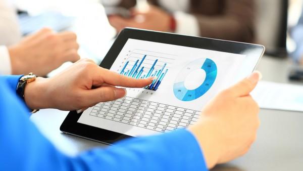 Com tantos dados à disposição, a sua empresa sabe qual métrica deve realmente mensurar?
