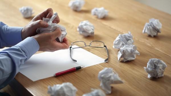 Você é apaixonado o suficiente pelo seu negócio para que ele gere o resultado esperado por você?