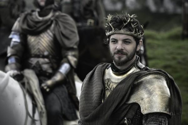 Acredite! Nem sempre bons soldados são bons reis.