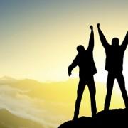 8 sinais que pessoas de sucesso compartilham