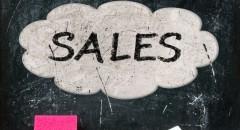 vendas internas