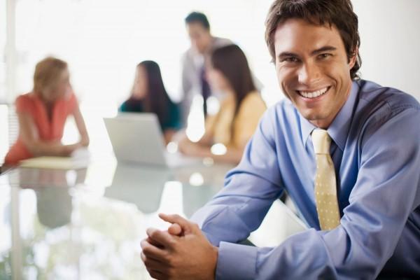 checklist de vendas