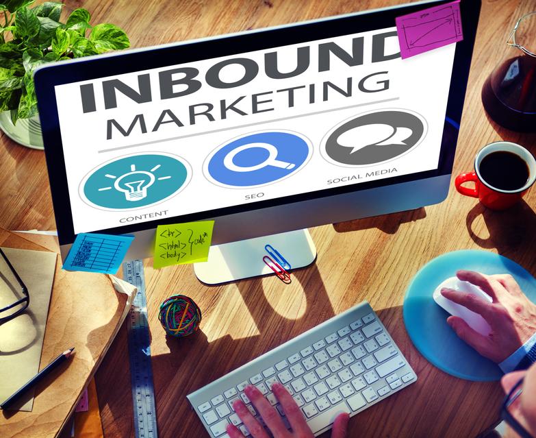 beneficios inbound marketing
