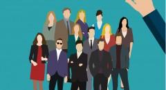 Saiba quais são as melhores práticas do Sucesso de Cliente