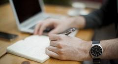 Aprenda a impulsionar o nível de adoção de sua ferramenta de CRM