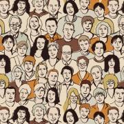 Como construir a sua influência no LinkedIn com 5 minutos por dia