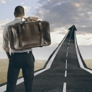 o que é jornada do cliente