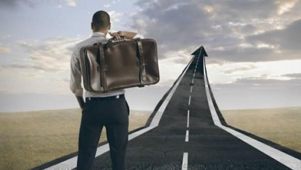 Como usar a jornada do cliente para construir uma estratégia de vendas infalível