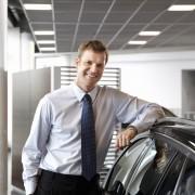 Qual o perfil de vendedor que o seu cliente valoriza?