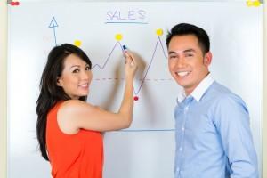 comunicação entre equipes vendas customer success