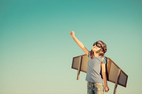 40 Frases De Vendedores De Sucesso Para Você Usar E Abusar Blog Do