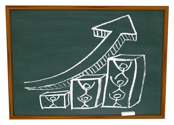 Textos motivacionais para vendedores são muito usados para para alavancar as vendas.