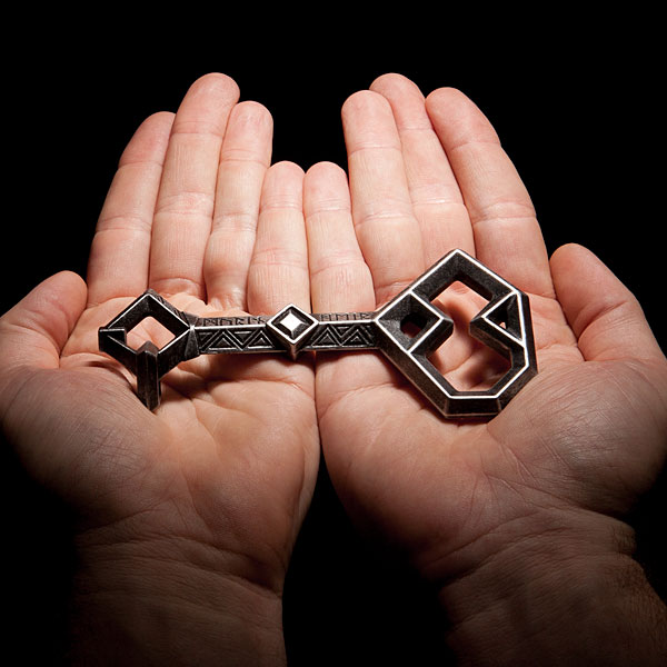 Vendedor key account é aquele que trabalha na gestão de contas-chave.