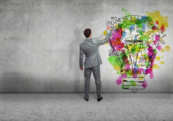 Para escolher um Key Account Manager, você deve identificar todas as competências e habilidades necessárias para esse tipo de cargo.