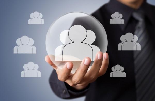 CRM não é bola de cristal, mas pode prever os desejos dos clientes para surpreendê-los!