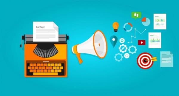 como fazer marketing de conteúdo