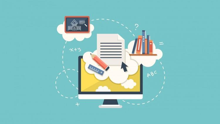 6a667d78ae4db 3 dicas de como vender cursos online e conseguir mais cliente