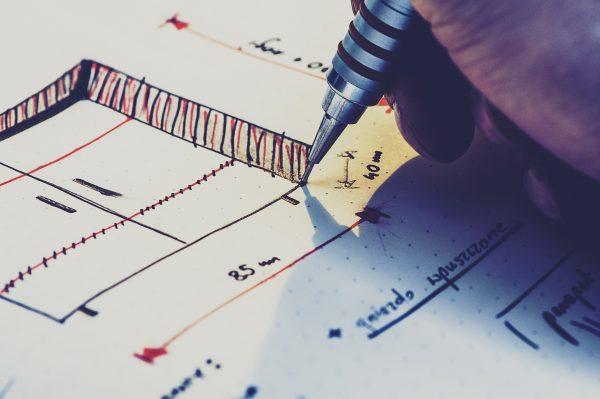 8 Segredos De Como Captar Clientes De Arquitetura Blog Do Agendor