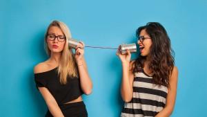 comunicação interna endomarketing