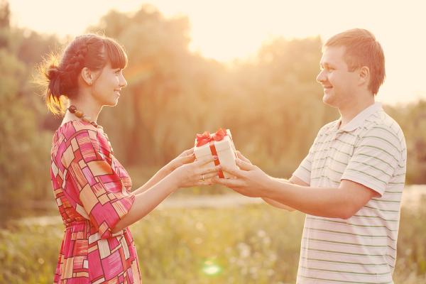 Como criar um cartão de fidelidade
