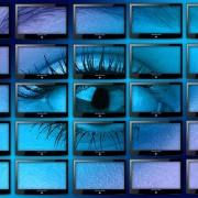 Vídeos de marketing