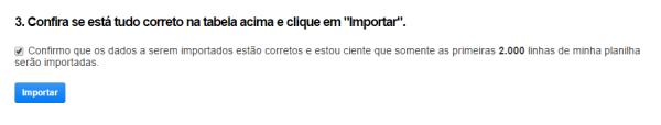 Importacao7.5