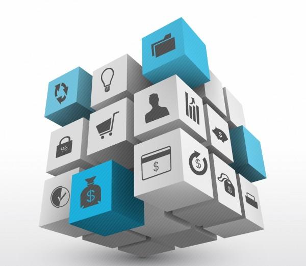 Manter bancos de dados sobre hábitos de compra também é importante para a fidelização