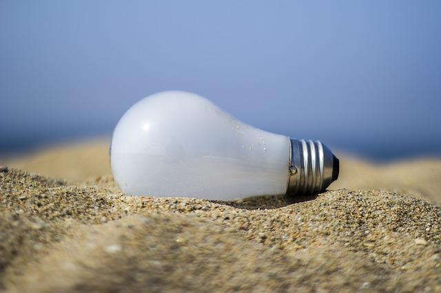 As 25 Melhores Mensagens De Incentivo No Trabalho Blog Do Agendor