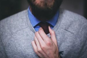 estratégias de relacionamento com clientes