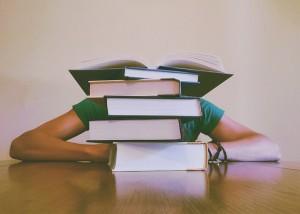 99 Frases Motivacionais De Empreendedores De Sucesso Blog