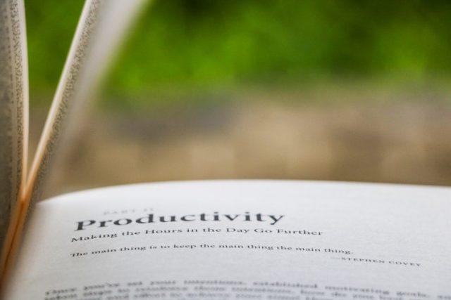 planilha-produtividade-vendas