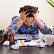 como captar clientes de contabilidade