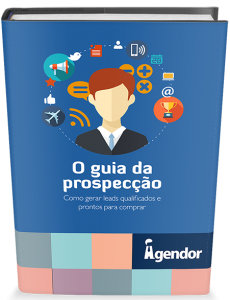 capa-ebook-guia-prospeccao