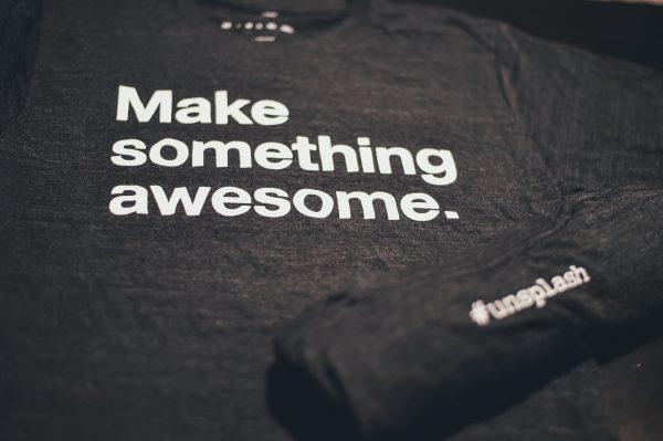 Crie algo muito bom e inspire o melhor em seus vendedores!
