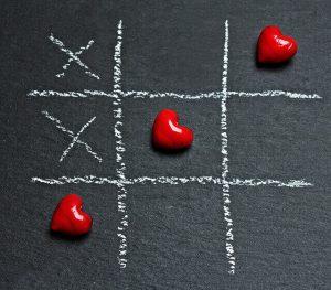 CRM gestão do relacionamento com o cliente