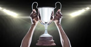 dicas de prêmio incentivo equipe vendas