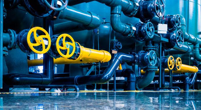 o que é pipeline de vendas