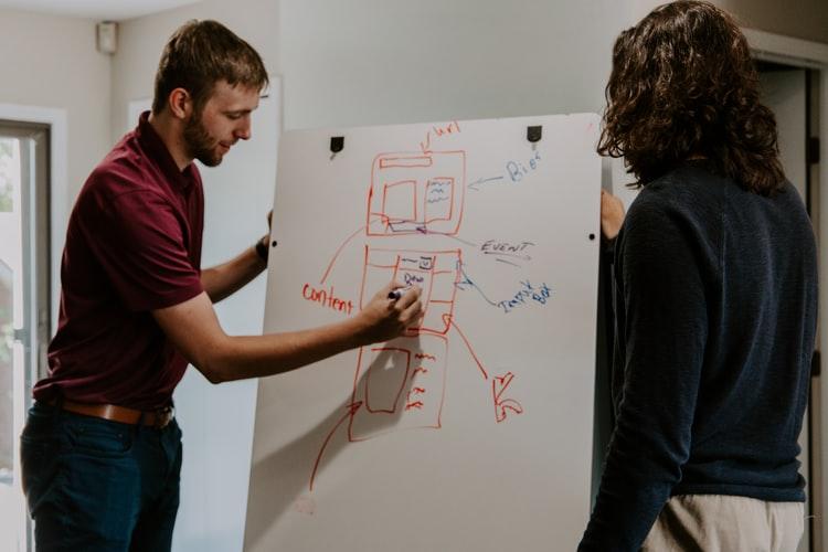 como-melhorar-o-desempenho-da-equipe-em-vendas