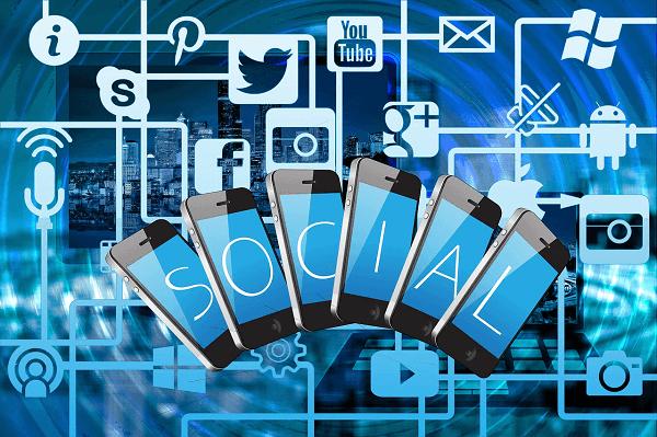vender-novamente-base-clientes-social