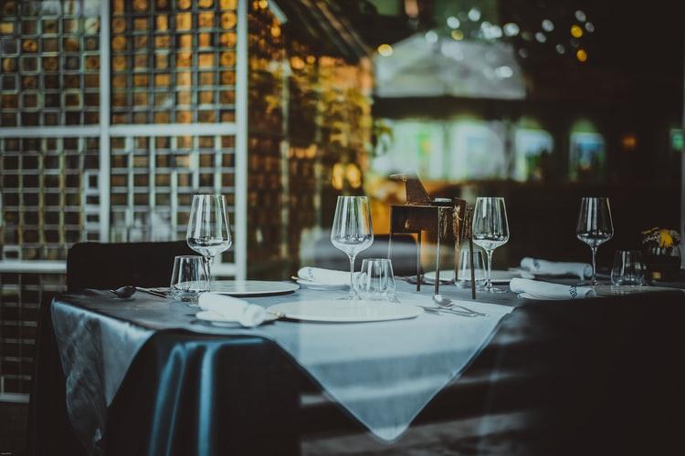 jantar-de-negocio