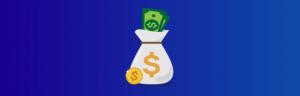 reduzir-custos-de-vendas