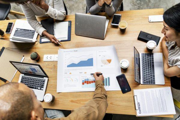 estrategia-de-crescimento-de-uma-empresa1