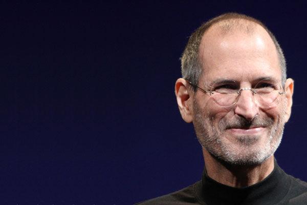 Steve Jobs: The Billion Dollar Hippy