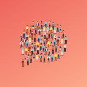 12 Influenciadores de vendas para seguir nas redes sociais