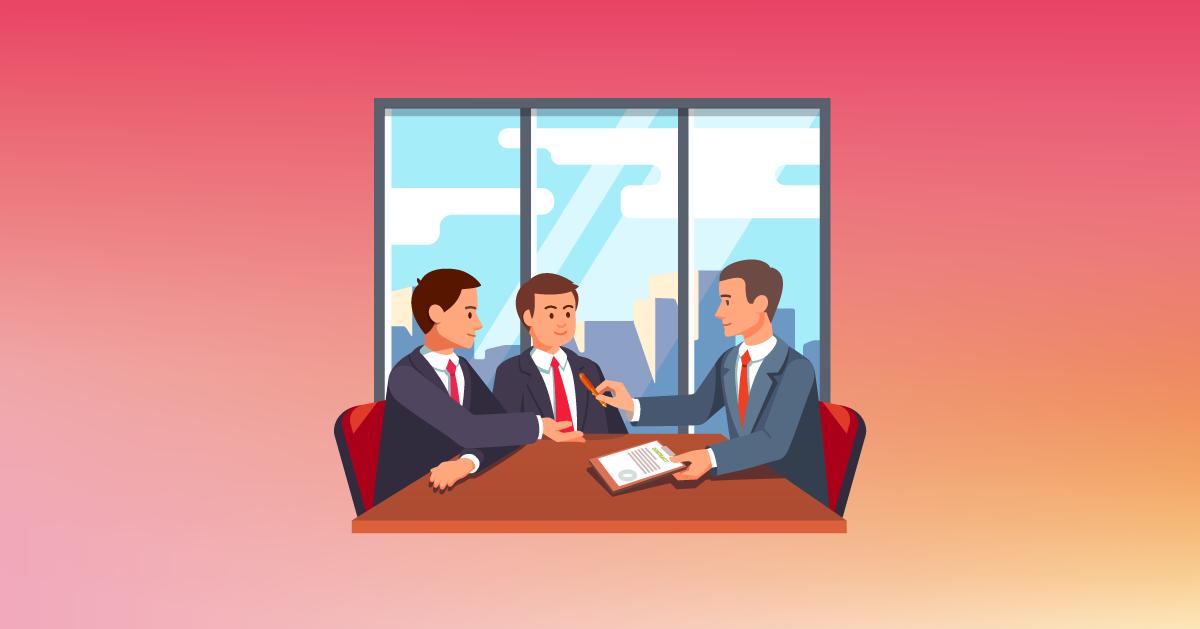 Como incentivar a equipe de vendas a vender mais