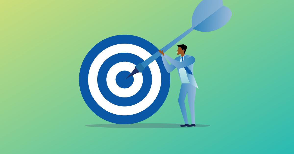 Como-atingir-metas-de-vendas-seguindo-15-regras-práticas